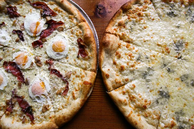 SuziPratt_Ballard Pizza Co_All_002.jpg