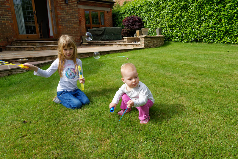 Jaimie & Daisy at Windswept Jun 2018 008_DxO.jpg