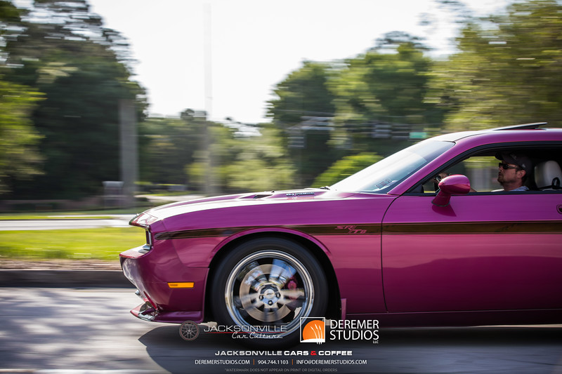2019 05 Jacksonville Cars and Coffee 124B - Deremer Studios LLC