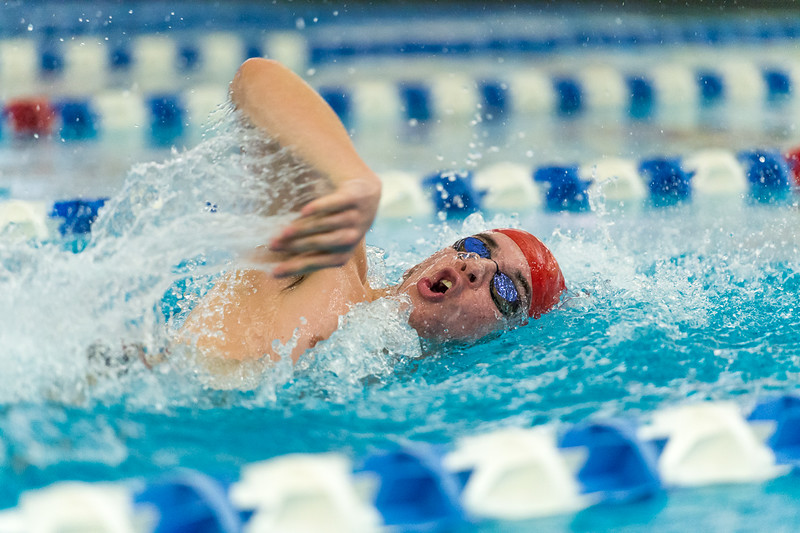 KSMetz_2016Nov30_0982_SHS Swimming_Meet 1.jpg
