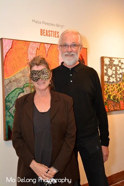Deborah Sullivan and Michael McCauley.jpg