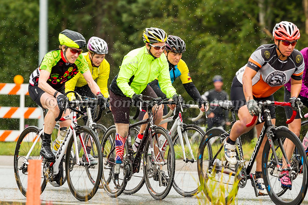 TOA Stage 5 MLK Crit