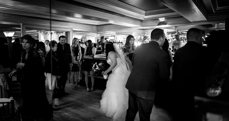 Heiser Wedding-135.jpg