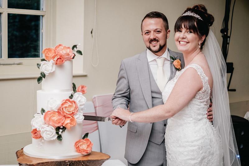 Campbell Wedding-491.jpg
