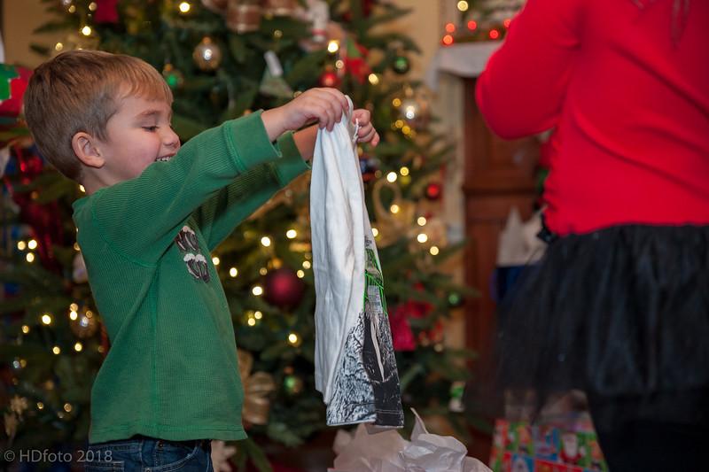 DeLaune Christmas ,December 22, 2018,-70.jpg