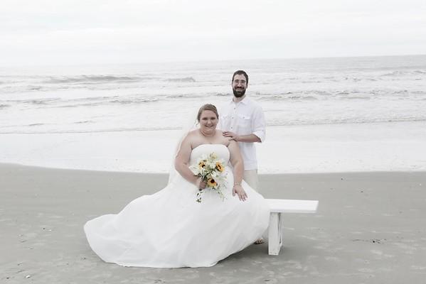Ellen and Kyle