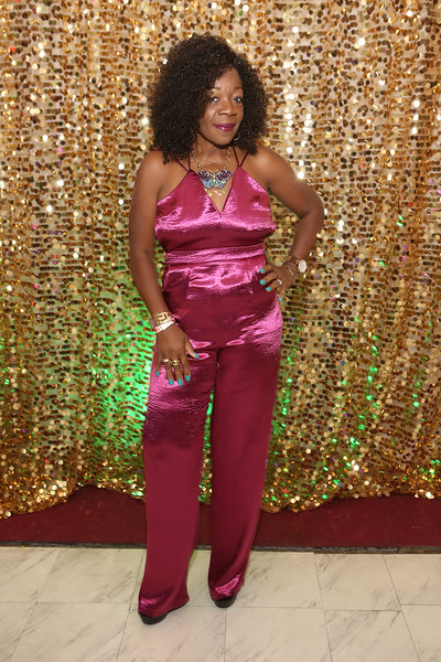 SHERRY SOUTHE BIRTHDAY PARTY CAPTAIN BALL 2019 R-51.jpg