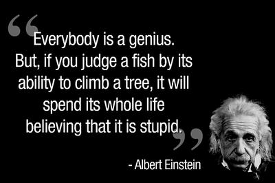 albert-einstein-inspiration-quote-truth-Favim_com-664881.jpg