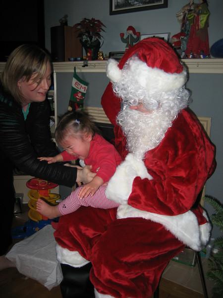 Christmas 2006 & Other 124.JPG