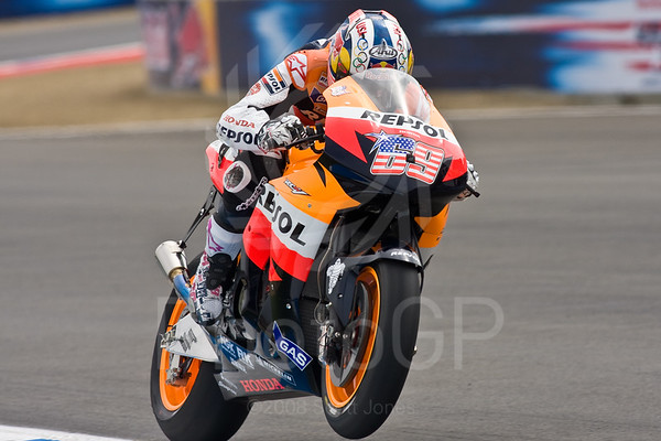 MotoGP 2008 11 Laguna Seca
