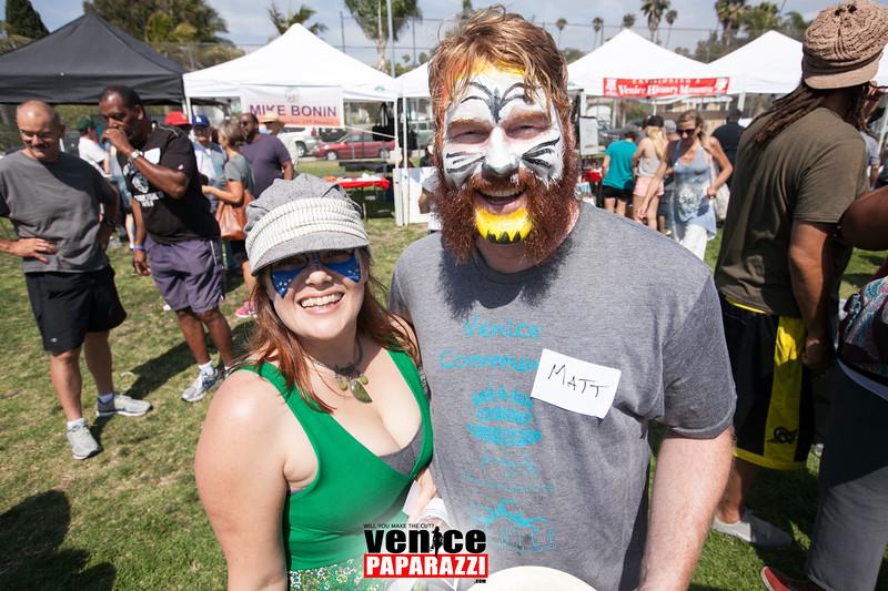VenicePaparazzi.com-265.jpg