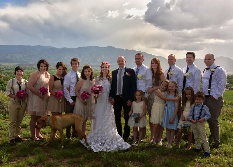 NEA_4684-7x5-Wedding Party.jpg