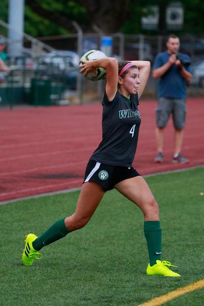 Wilson Girls Soccer vs Glencoe-174.jpg