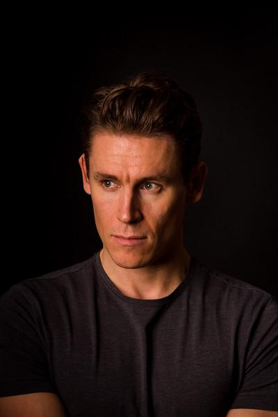 Simon_Kirk_Actor (10 of 17).jpg