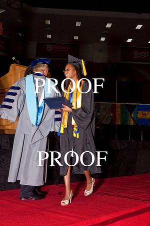 LIT Graduation 5-17-12