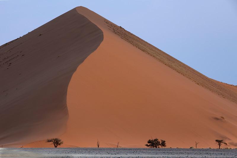 Namibia 69A4102.jpg