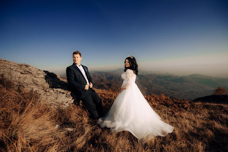 After wedding-286.jpg