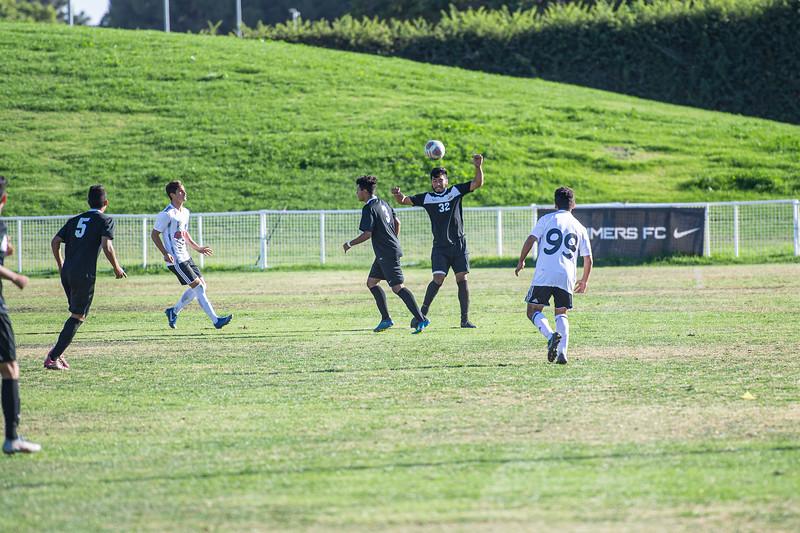 Soccer-M-2019-10-18-3659.jpg