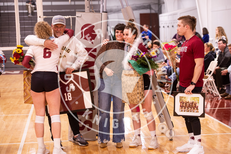 20191101-WVB-Roanoke-JD85.jpg