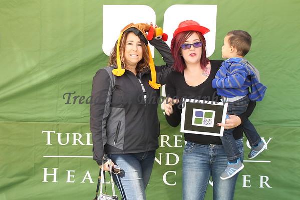 Turlock Pregnancy Center