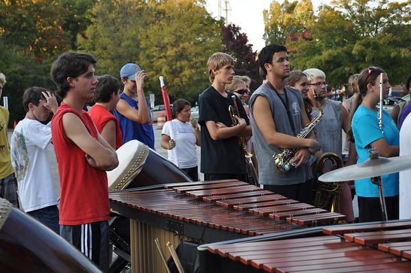 Final Practice Oct. 27, 2011