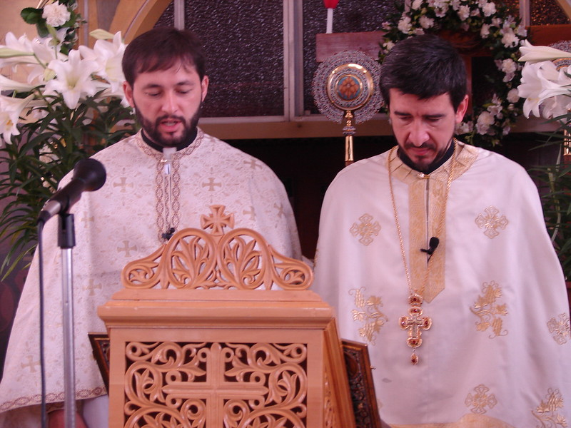 2008-04-27-Holy-Week-and-Pascha_675.jpg