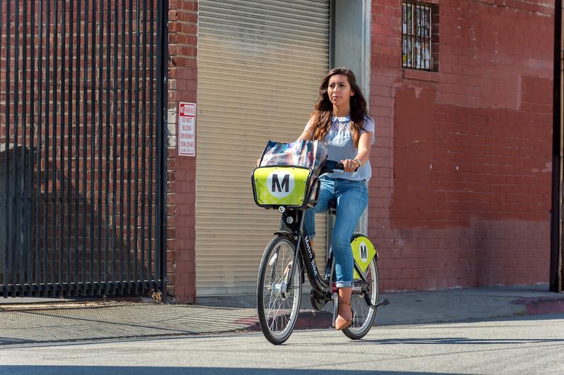 BikeShare3May2017-34-Edit-Edit-Edit.jpg