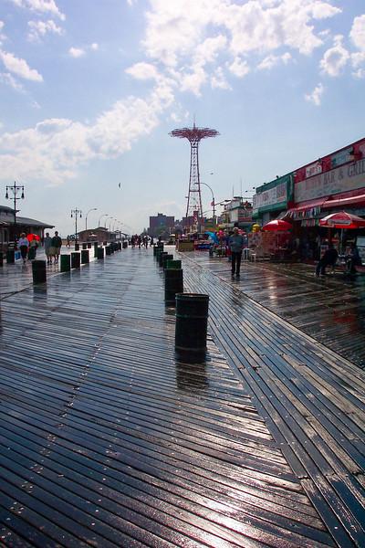 Wren Visit in NYC & Coney Island 2010 (138).jpg