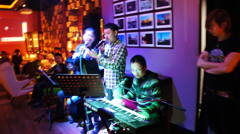 [20111204] MIBs Drinks @ BJ Mai Bar-Gongti A Hotel (6).JPG