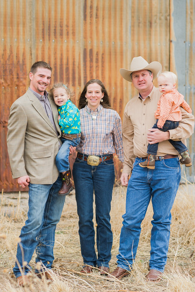 Brown Family Portraits-22.jpg