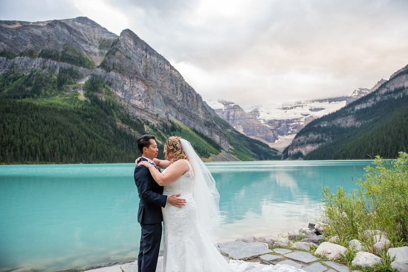 WeddingDay0315-810_0944.jpg