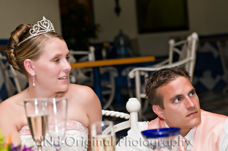 144 Wedding & Dinner - Heather & Justin.jpg