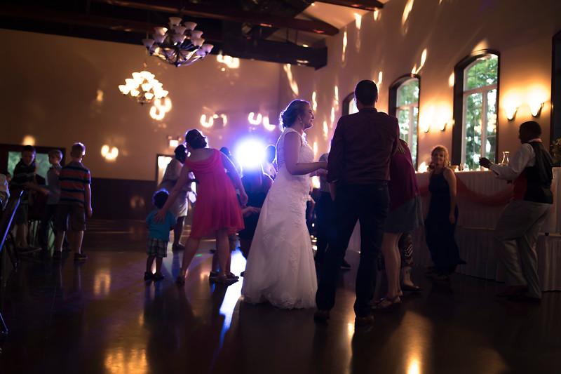 Laura & AJ Wedding (1224).jpg