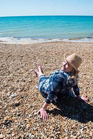 Janine Lowe Beach-218.jpg