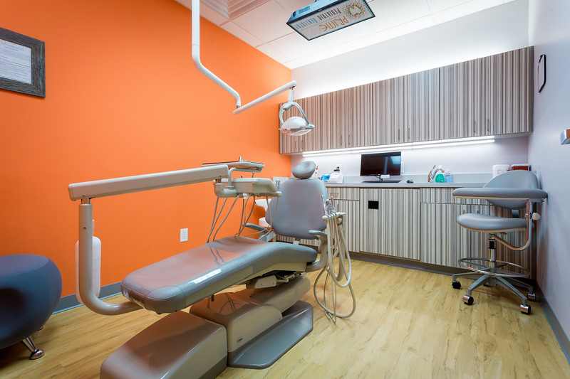 Prime Pediatric Dentistry Florence SC Still Photographs Photographer Eric Blake (1 of 34).jpg