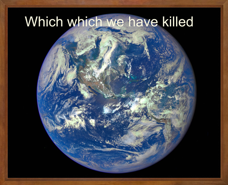 which we have killed.jpg