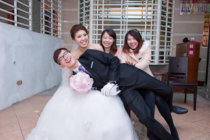 -wedding_16702590075_o.jpg