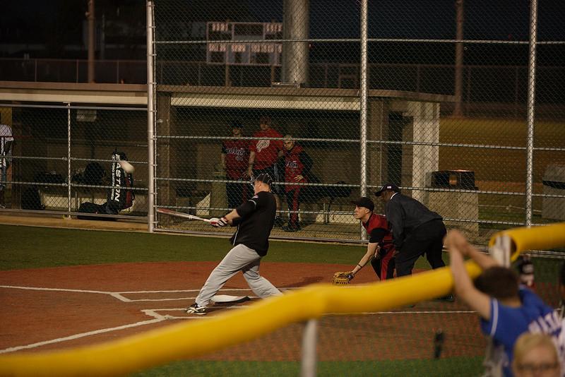 B co Softball (13).JPG