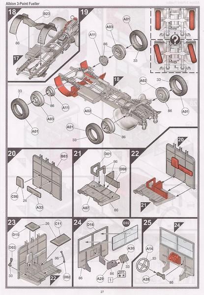 Albion 04s.jpg