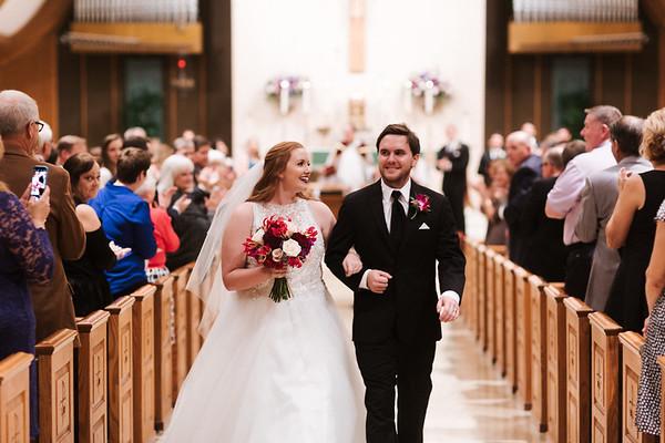 McCoy Wedding 20171104