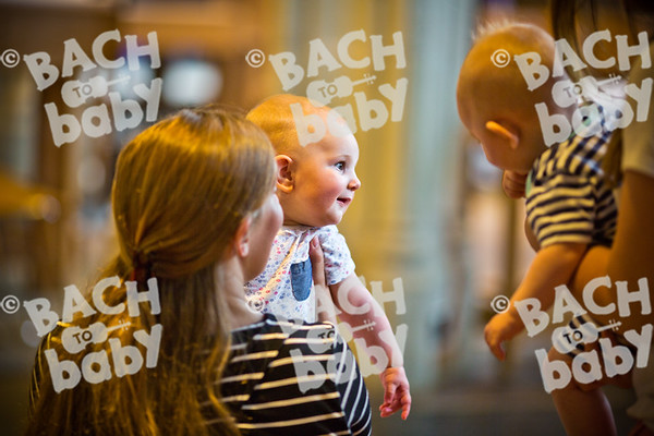 Bach to Baby 2017_Helen Cooper_Putney_2017-06-22-20.jpg