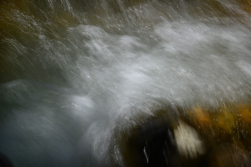 Water Series_3.jpg