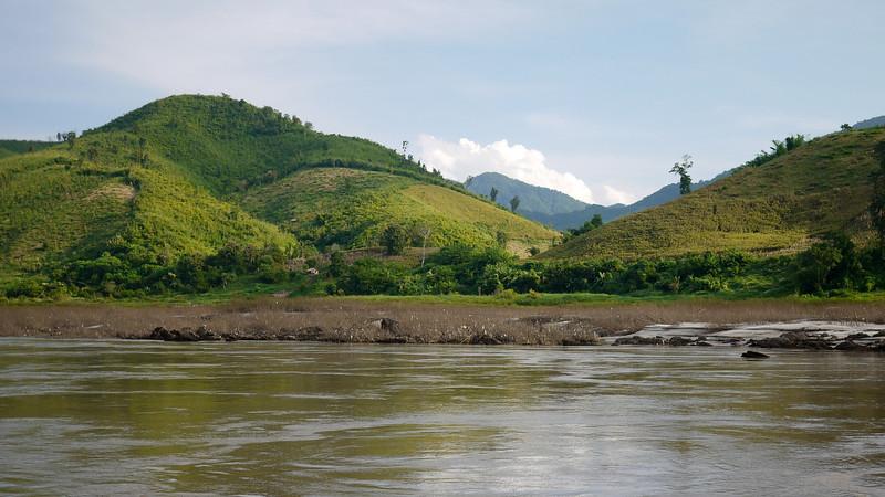 Slow Boat Mekong River, Laos-51.jpg