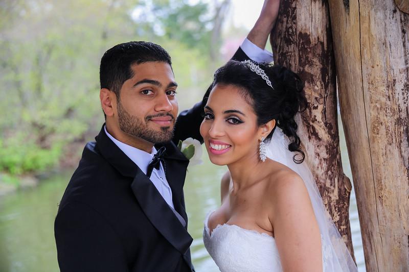 Central Park Wedding - Maha & Kalam-69.jpg