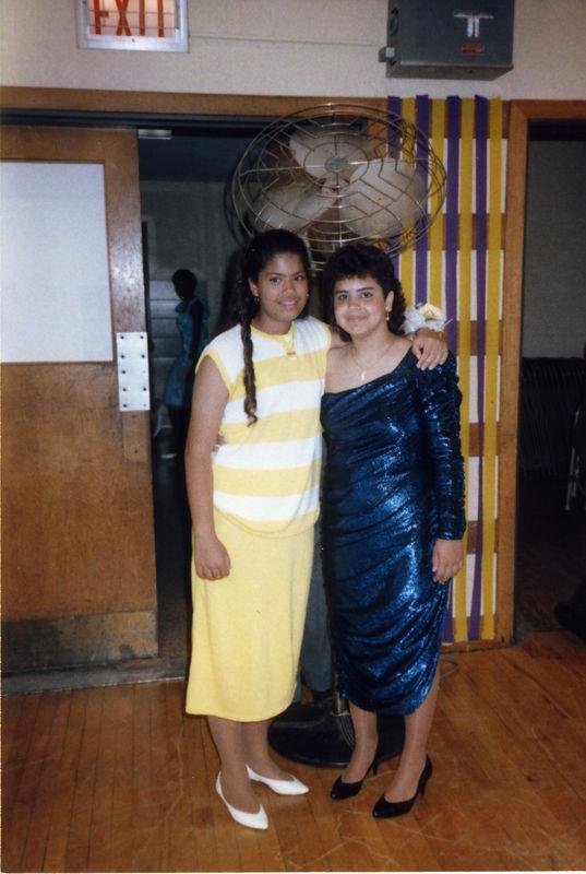 1987 06 - Dave and Tamara's Jr High Grad 023.jpg