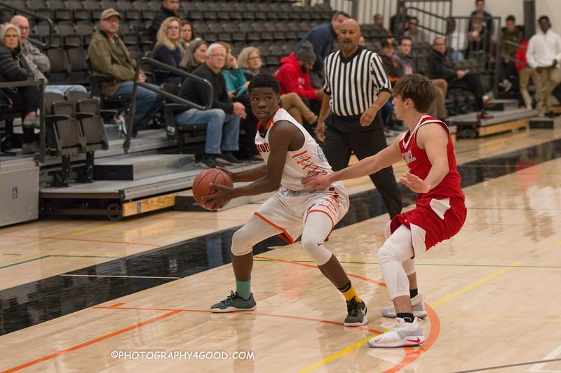 HMBHS Varsity Boys Basketball 2018-19-6493.jpg