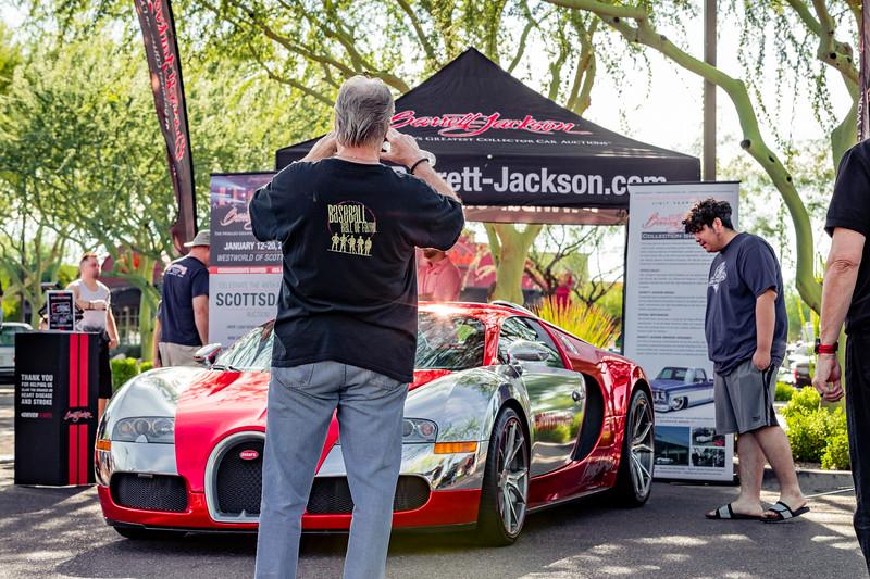 SSW Motorsports Gathering 10-6-18-60.jpg