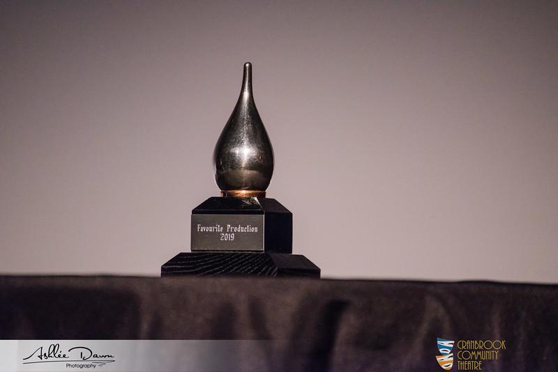 2019 CCT Abbott Awards (128).jpg