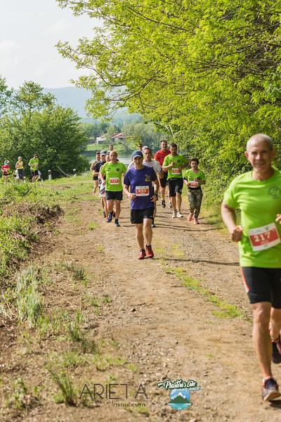 Plastiras Lake Trail Race 2018-Dromeis 10km-72.jpg