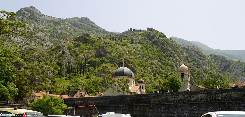 Uploaded - Montenegro May 2013 249.jpg